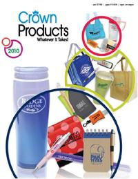 Promotional Products and Awards for Businesses & Organizations